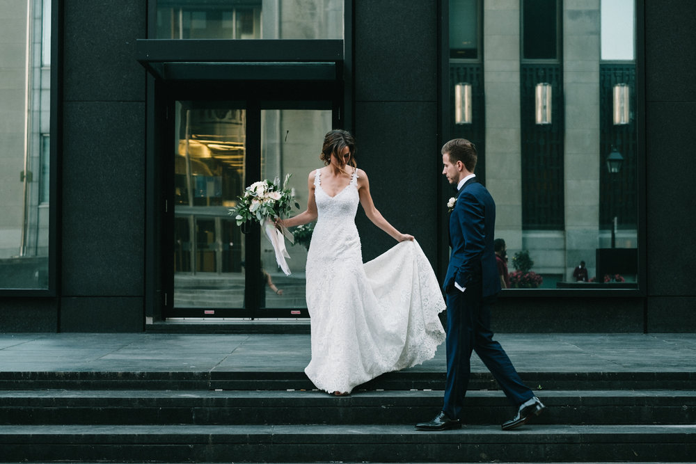 255Montreal Wedding Photographer.jpg