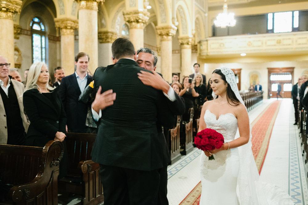 Montreal Wedding Photographer021.jpg
