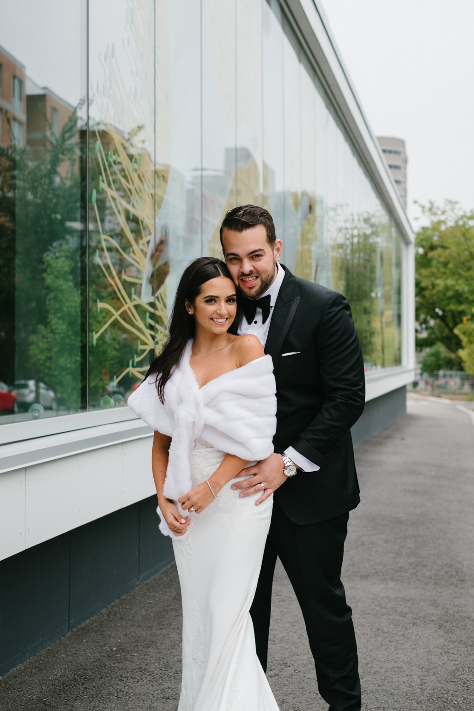 Montreal Wedding Photographer057.jpg
