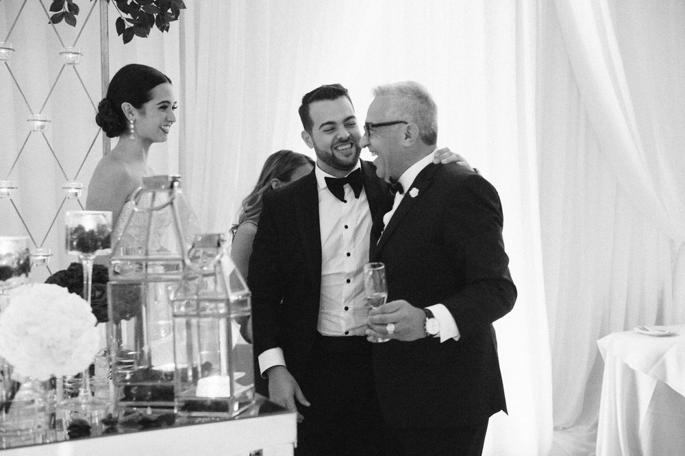 Montreal Wedding Photographer064.jpg