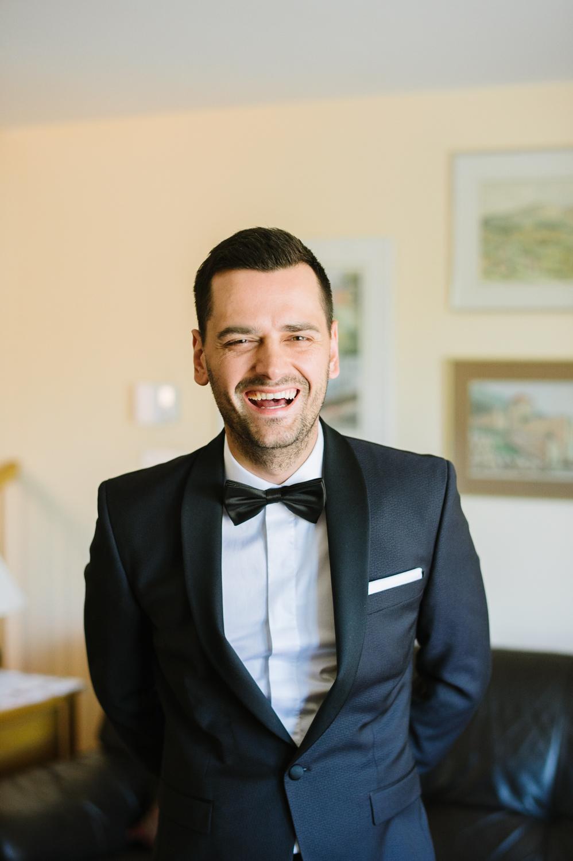 Montreal Toronto Wedding Photographer002.jpg