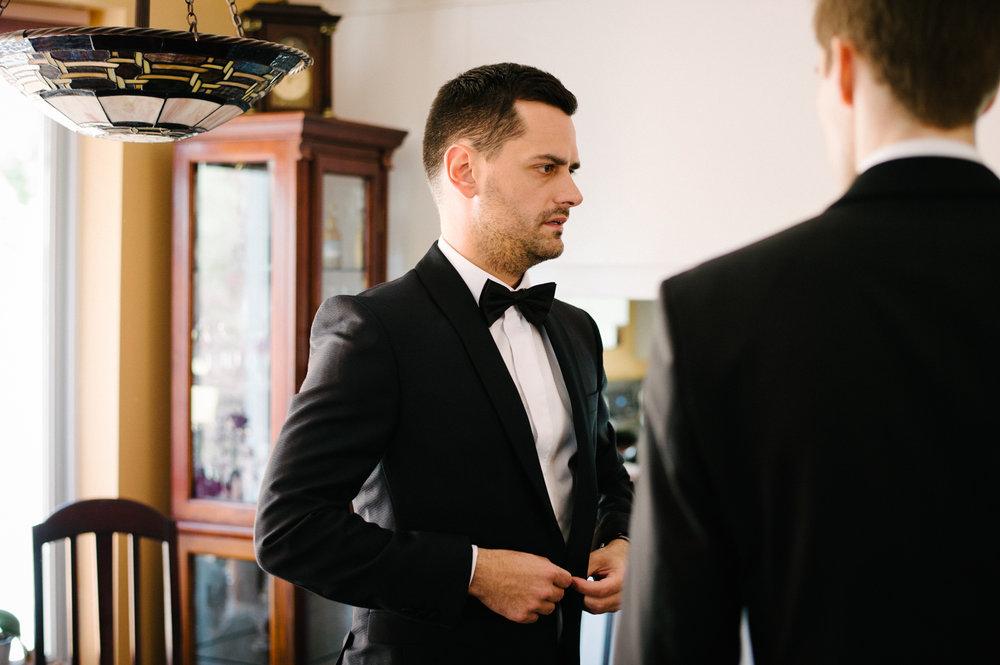 Montreal Toronto Wedding Photographer001.jpg