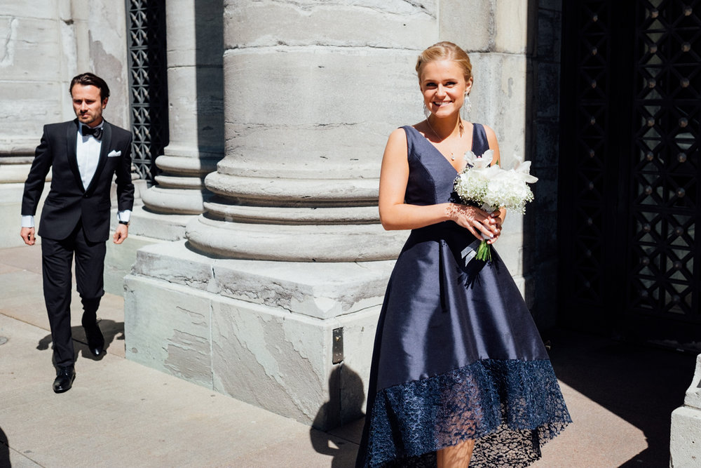 Montreal Toronto Wedding Photographer008.jpg