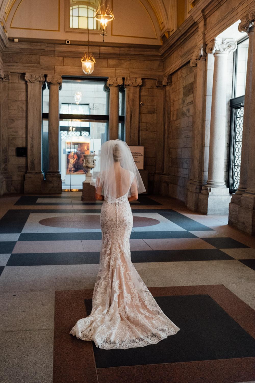 Montreal Toronto Wedding Photographer010.jpg