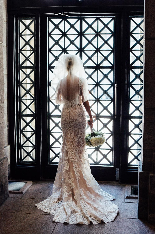 Montreal Toronto Wedding Photographer012.jpg