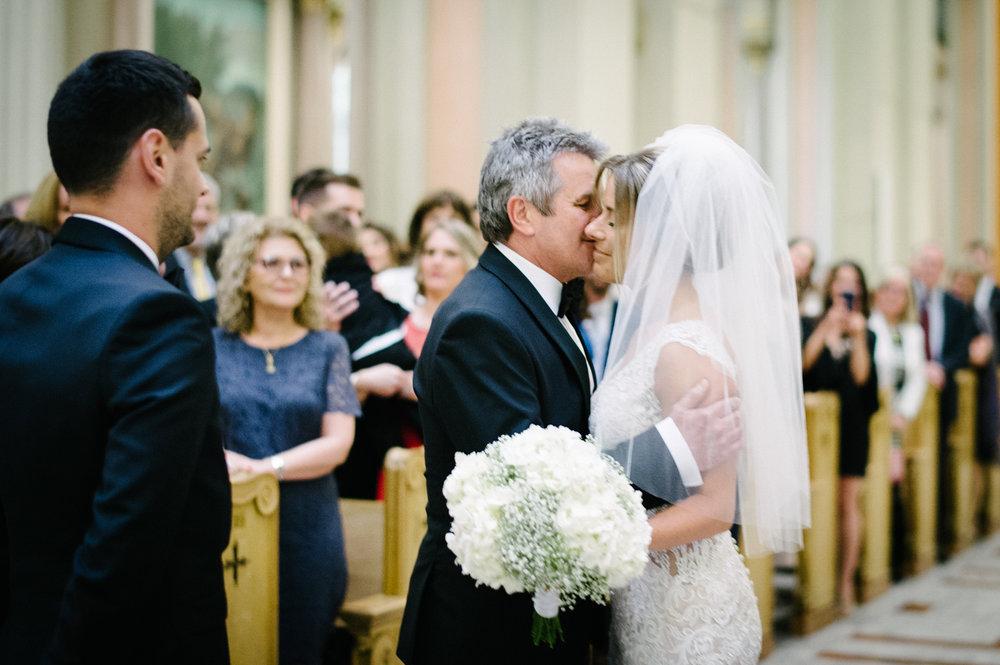 Montreal Toronto Wedding Photographer015.jpg