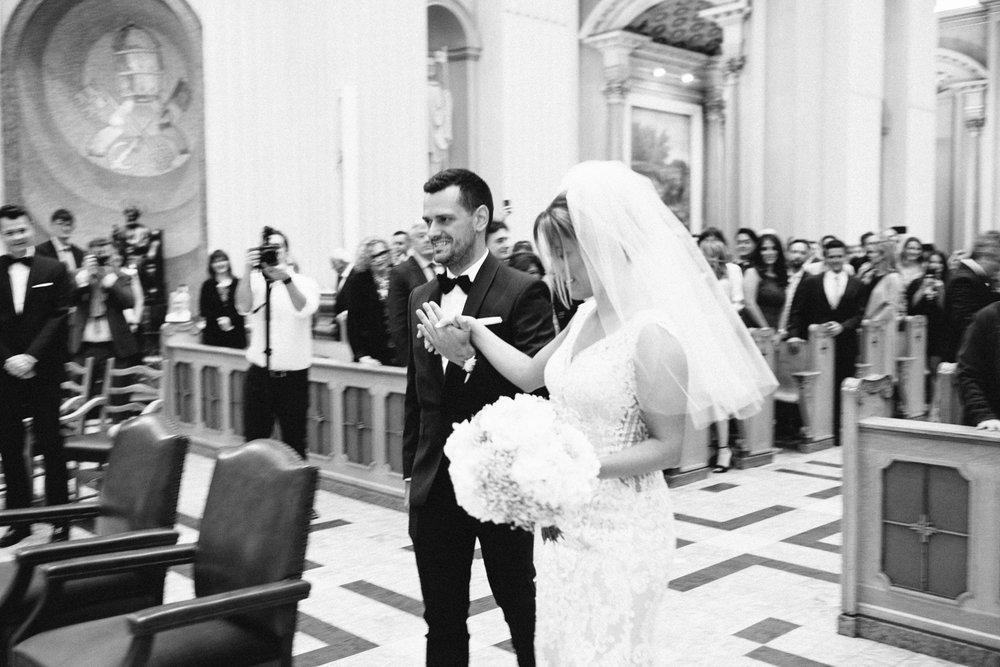 Montreal Toronto Wedding Photographer018.jpg