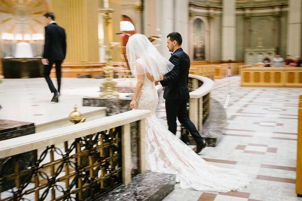 Montreal Toronto Wedding Photographer021.jpg