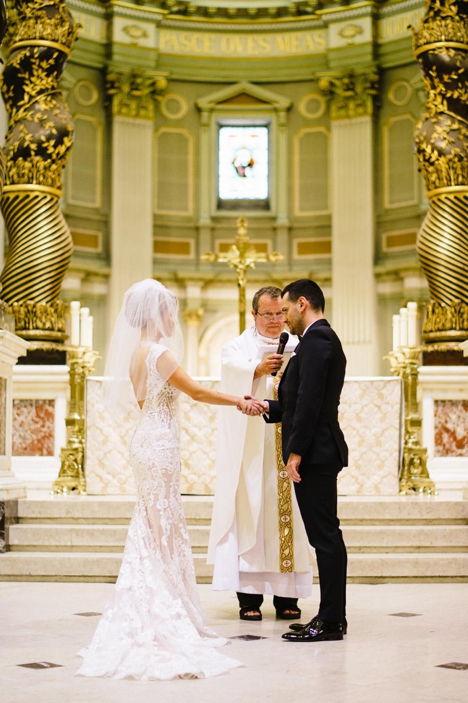 Montreal Toronto Wedding Photographer022.jpg