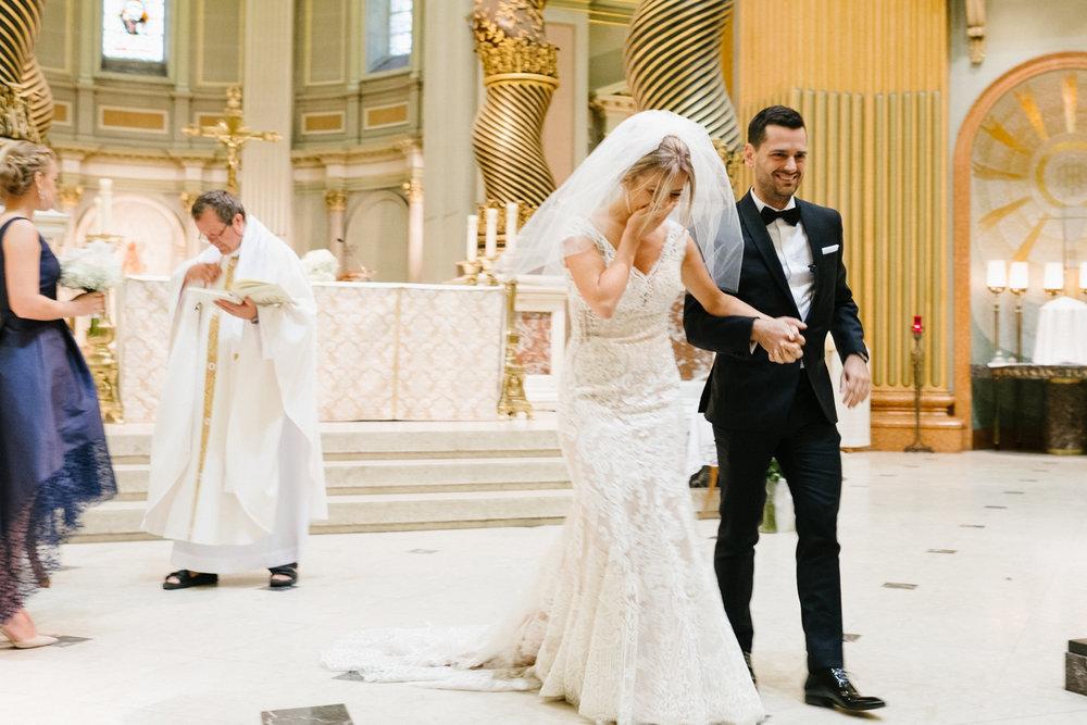 Montreal Toronto Wedding Photographer023.jpg