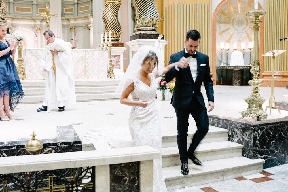 Montreal Toronto Wedding Photographer024.jpg