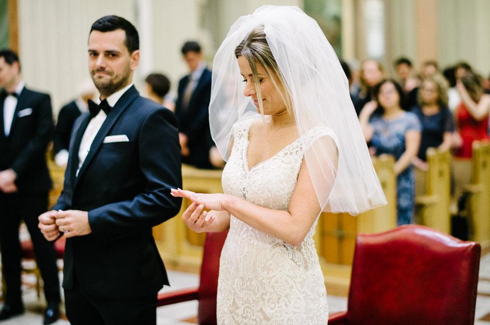 Montreal Toronto Wedding Photographer025.jpg