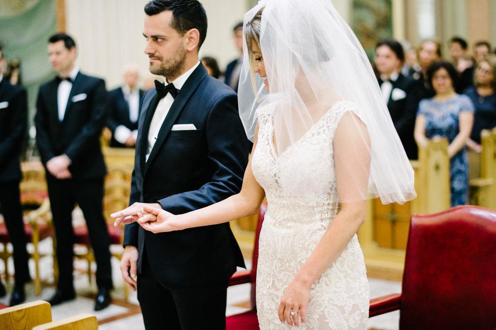 Montreal Toronto Wedding Photographer027.jpg