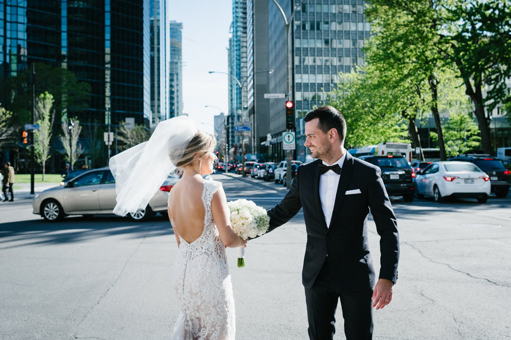 Montreal Toronto Wedding Photographer039.jpg