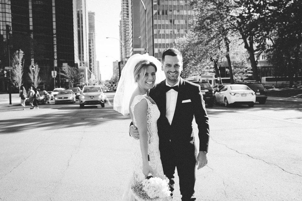 Montreal Toronto Wedding Photographer040.jpg