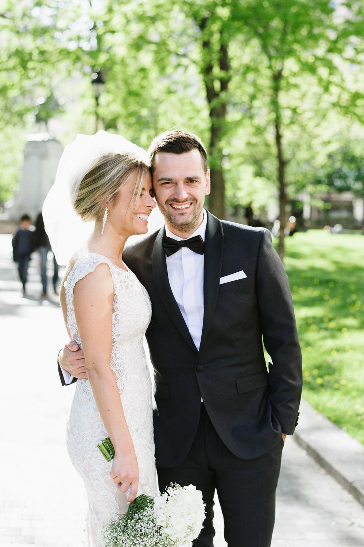 Montreal Toronto Wedding Photographer041.jpg
