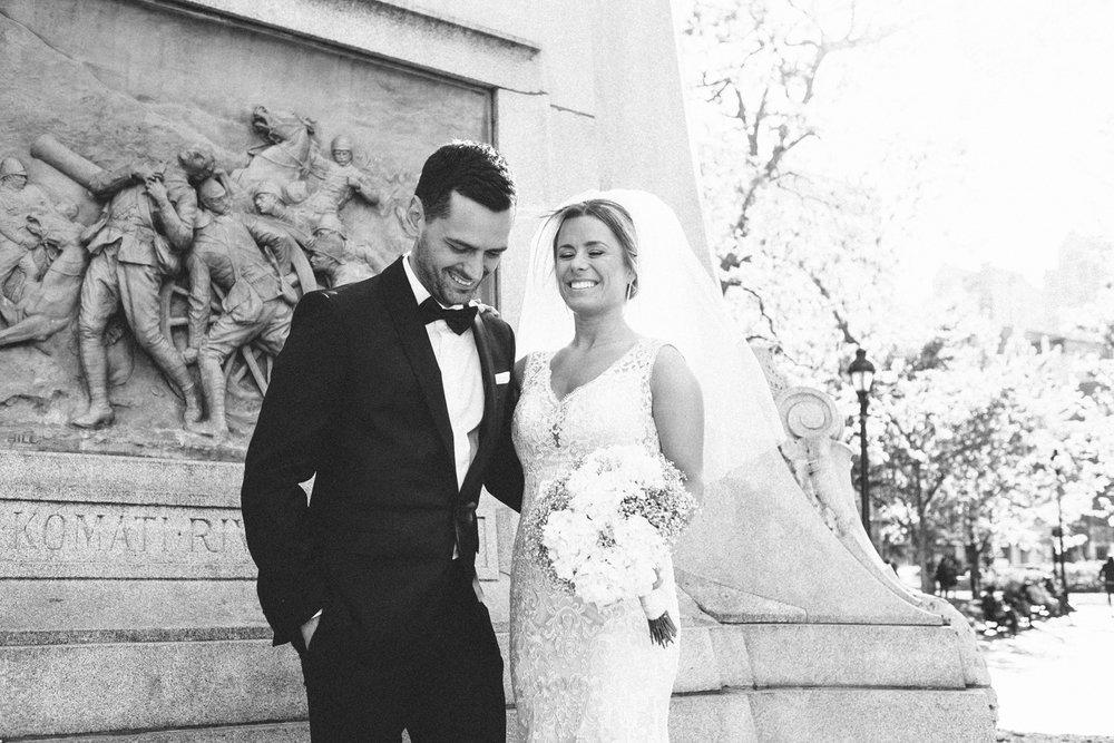 Montreal Toronto Wedding Photographer045.jpg