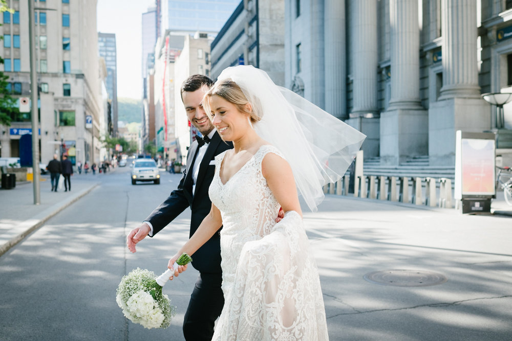 Montreal Toronto Wedding Photographer047.jpg