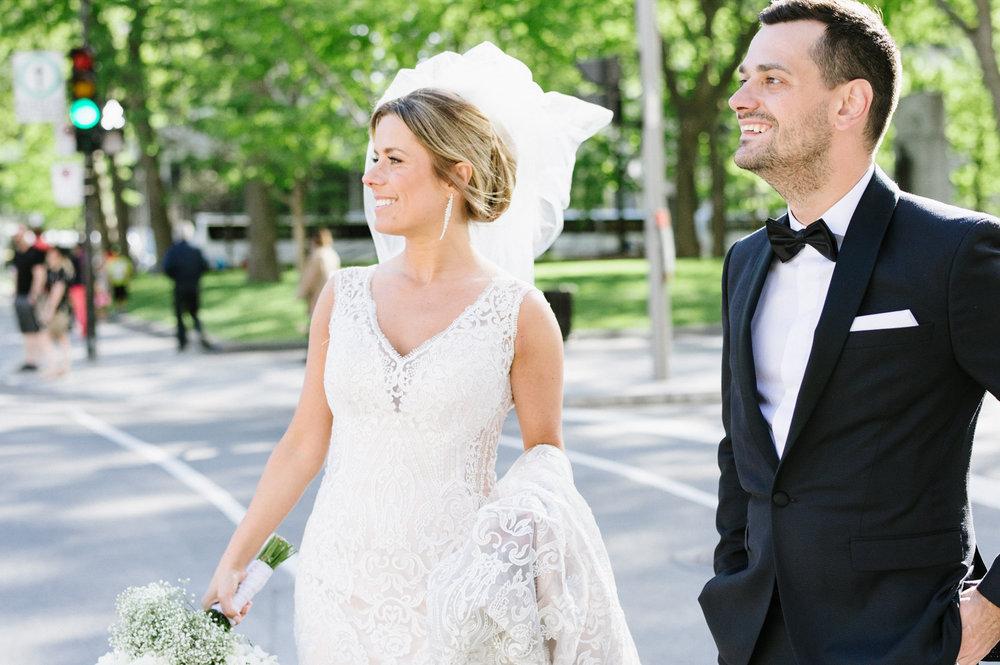 Montreal Toronto Wedding Photographer049.jpg