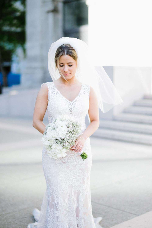 Montreal Toronto Wedding Photographer051.jpg