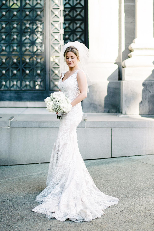 Montreal Toronto Wedding Photographer054.jpg