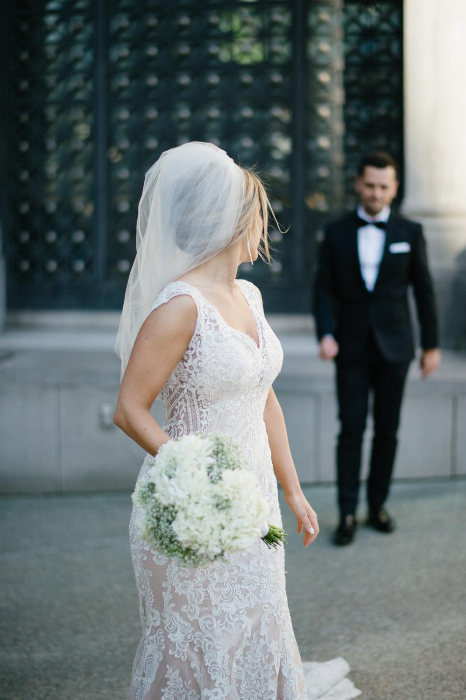 Montreal Toronto Wedding Photographer056.jpg