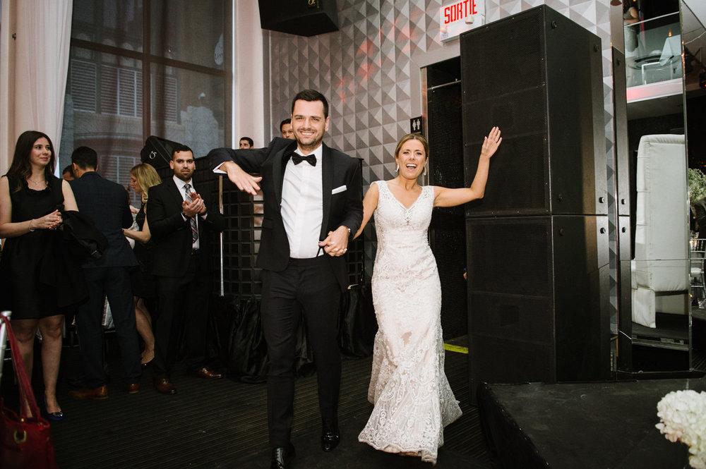 Montreal Toronto Wedding Photographer058.jpg