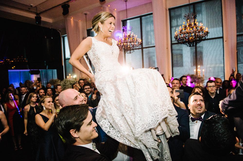 Montreal Toronto Wedding Photographer059.jpg