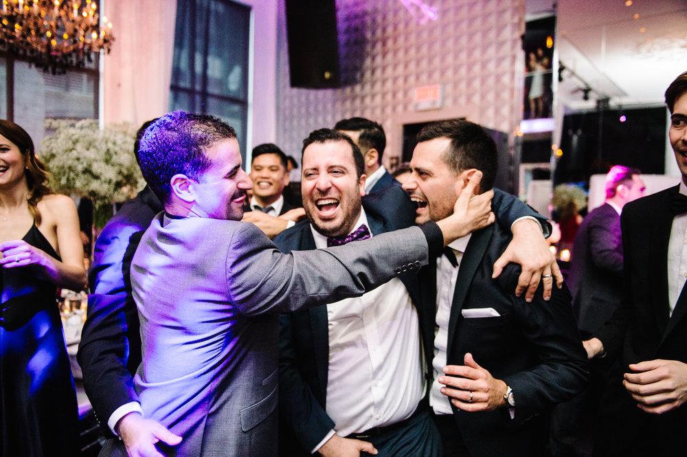 Montreal Toronto Wedding Photographer061.jpg