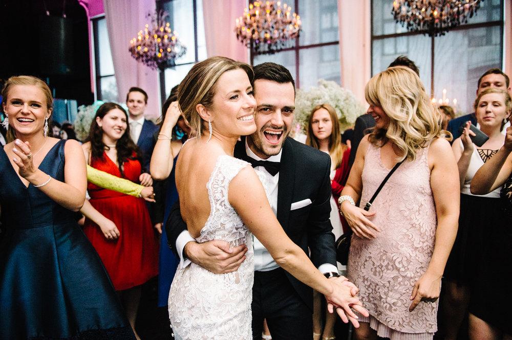 Montreal Toronto Wedding Photographer063.jpg