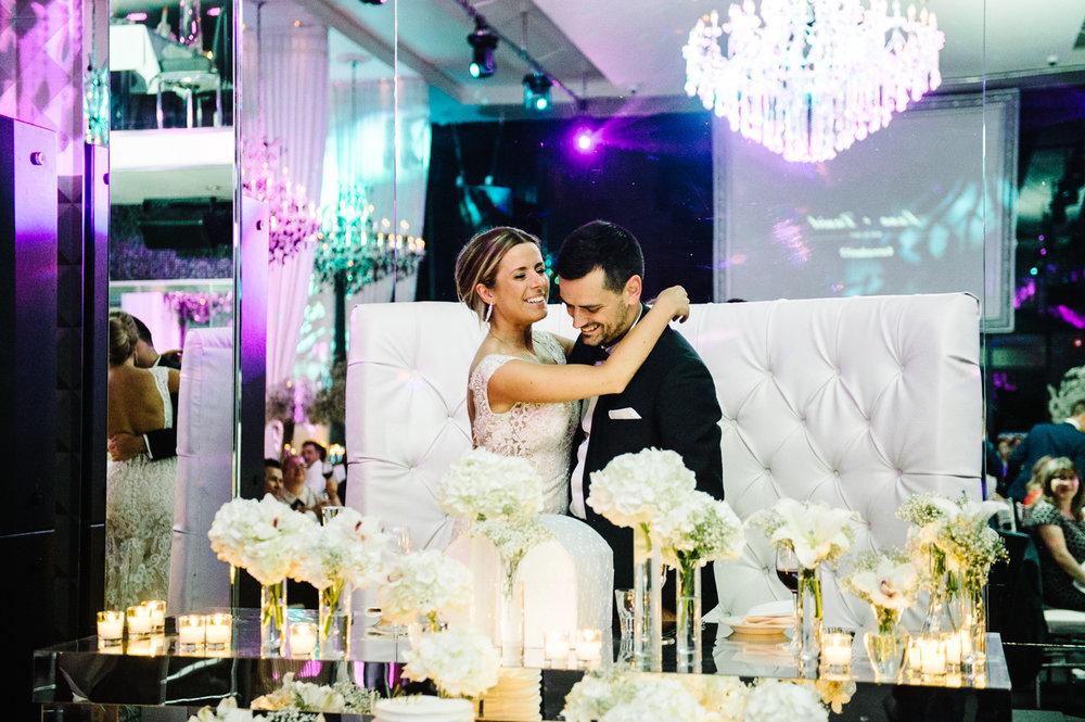 Montreal Toronto Wedding Photographer065.jpg