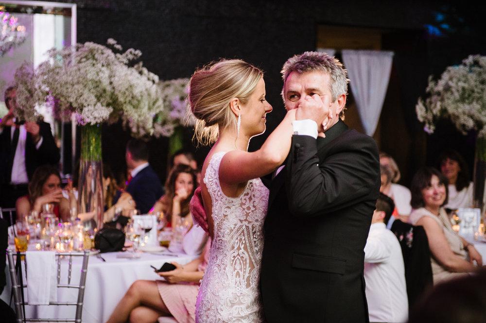 Montreal Toronto Wedding Photographer067.jpg