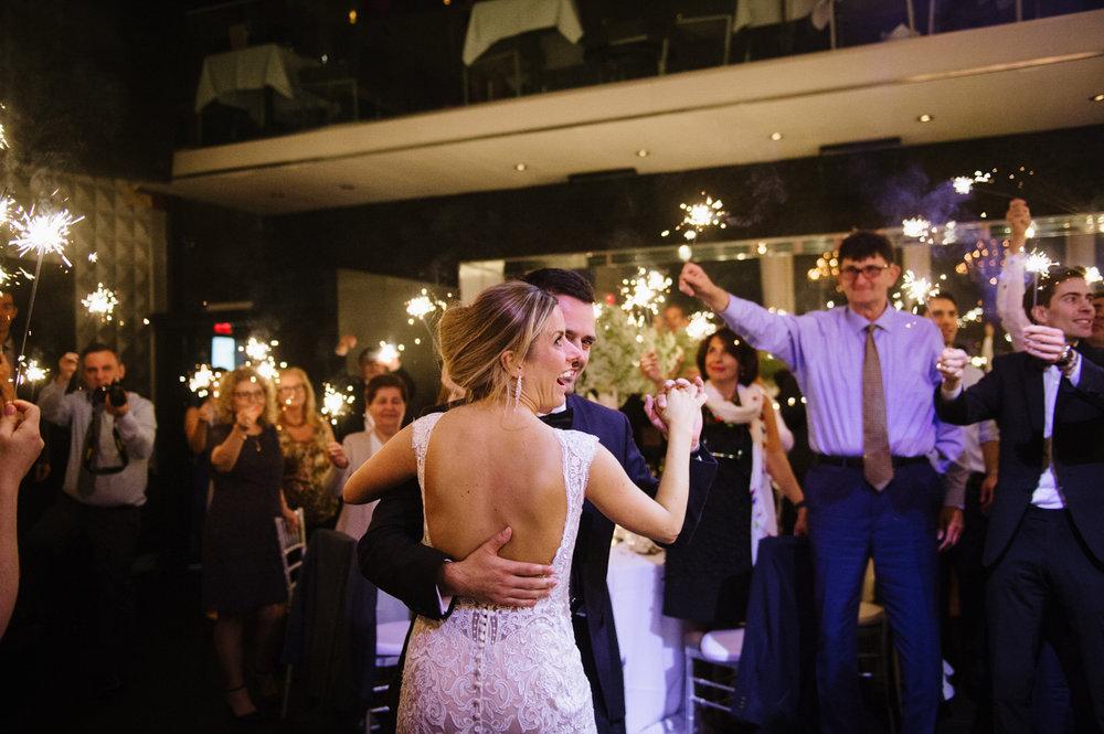 Montreal Toronto Wedding Photographer070.jpg