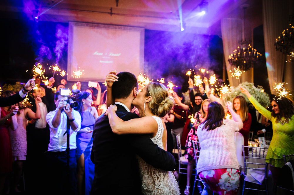 Montreal Toronto Wedding Photographer072.jpg