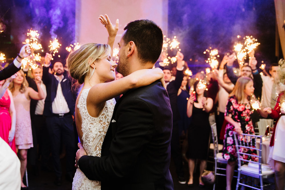 Montreal Toronto Wedding Photographer073.jpg