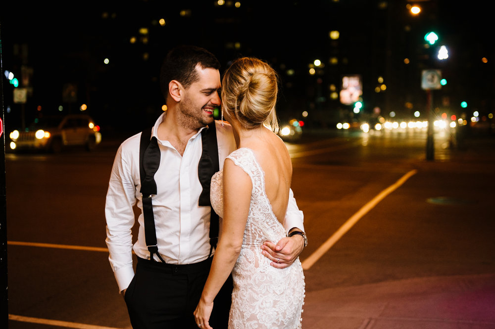 Montreal Toronto Wedding Photographer074.jpg