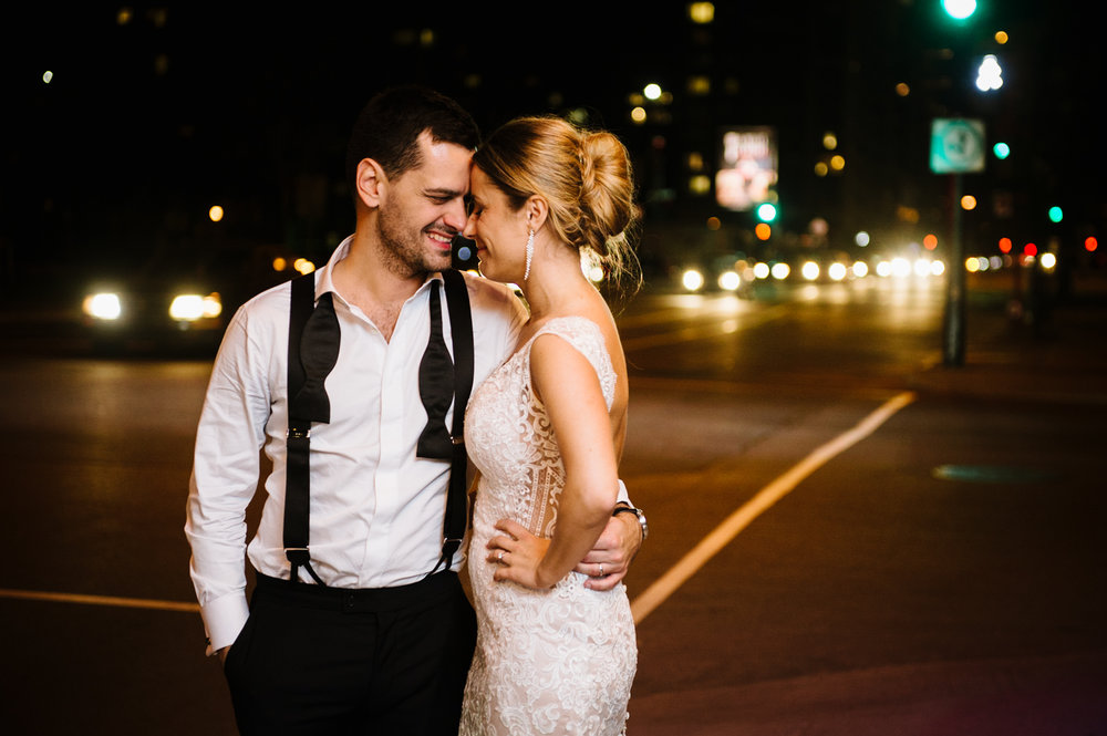 Montreal Toronto Wedding Photographer075.jpg