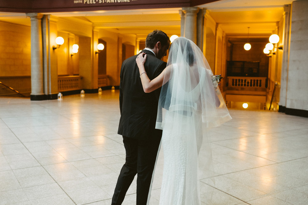 Montreal Toronto Wedding Photographer410.jpg