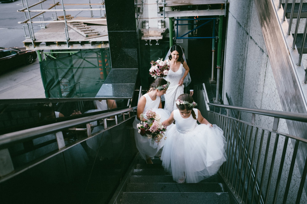 Montreal Toronto Wedding Photographer418.jpg