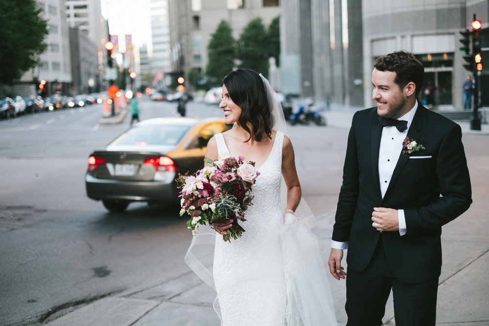 Montreal Toronto Wedding Photographer428.jpg