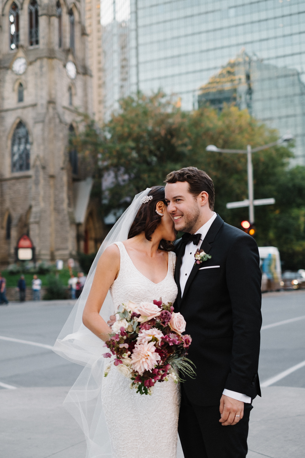 Montreal Toronto Wedding Photographer430.jpg