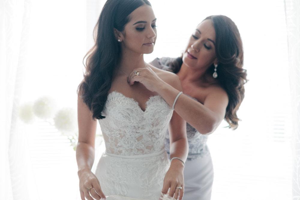 Montreal Wedding Photographer010.jpg