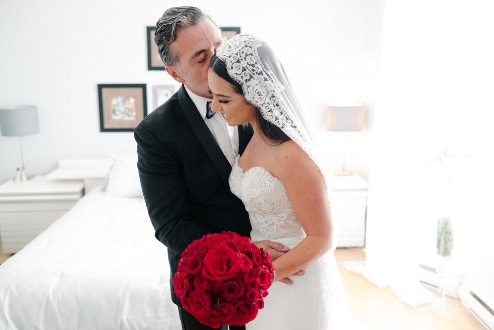 Montreal Wedding Photographer012.jpg