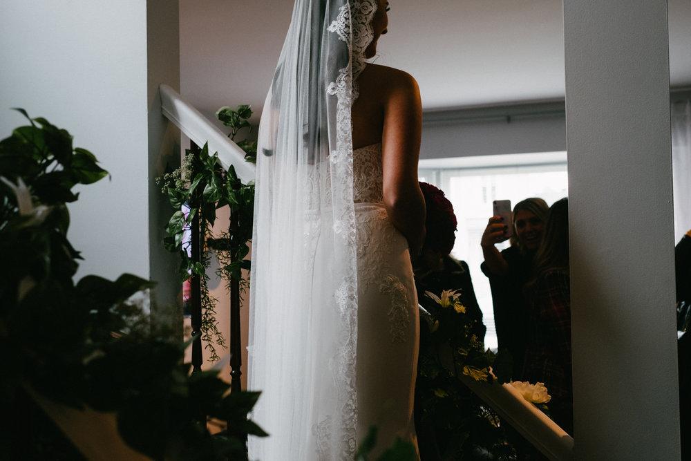 Montreal Wedding Photographer015.jpg