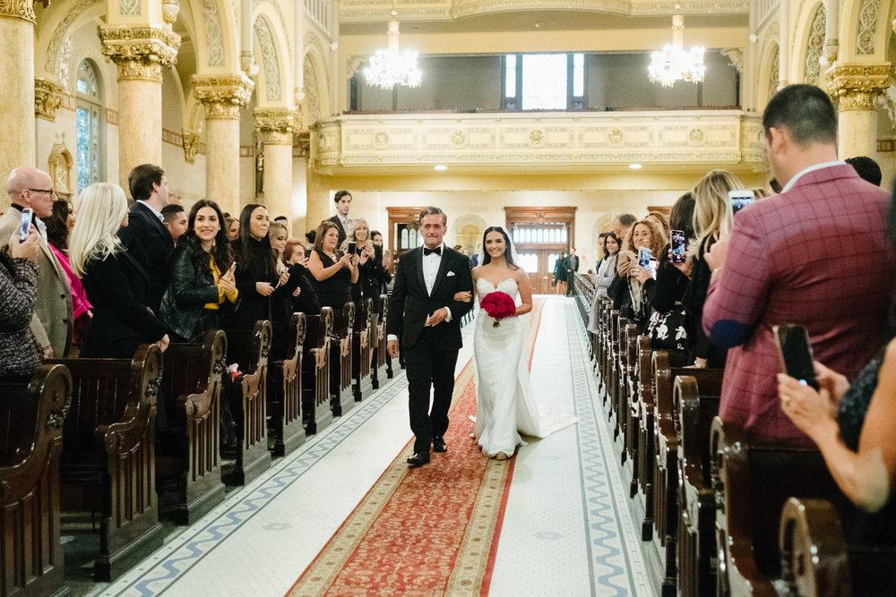 Montreal Wedding Photographer020.jpg