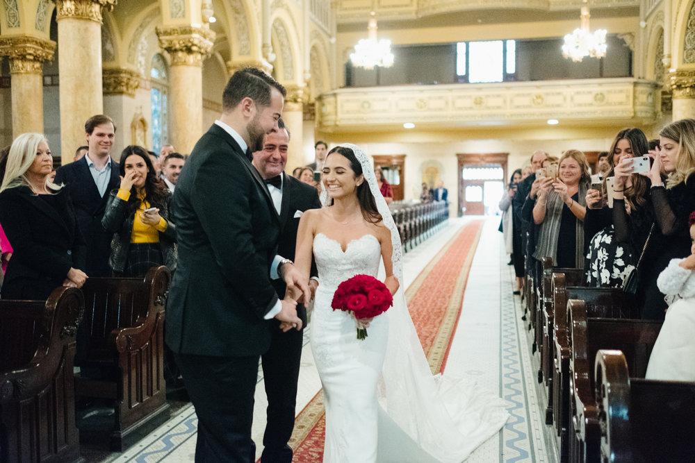 Montreal Wedding Photographer023.jpg