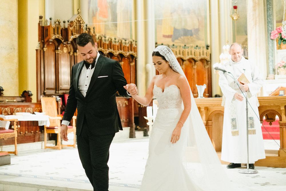 Montreal Wedding Photographer031.jpg