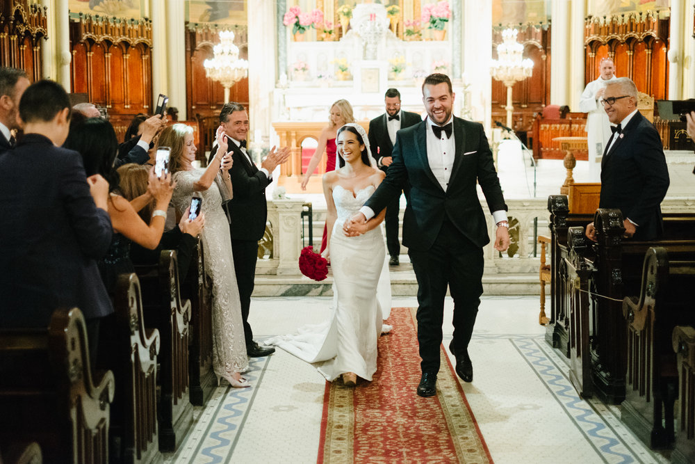Montreal Wedding Photographer032.jpg