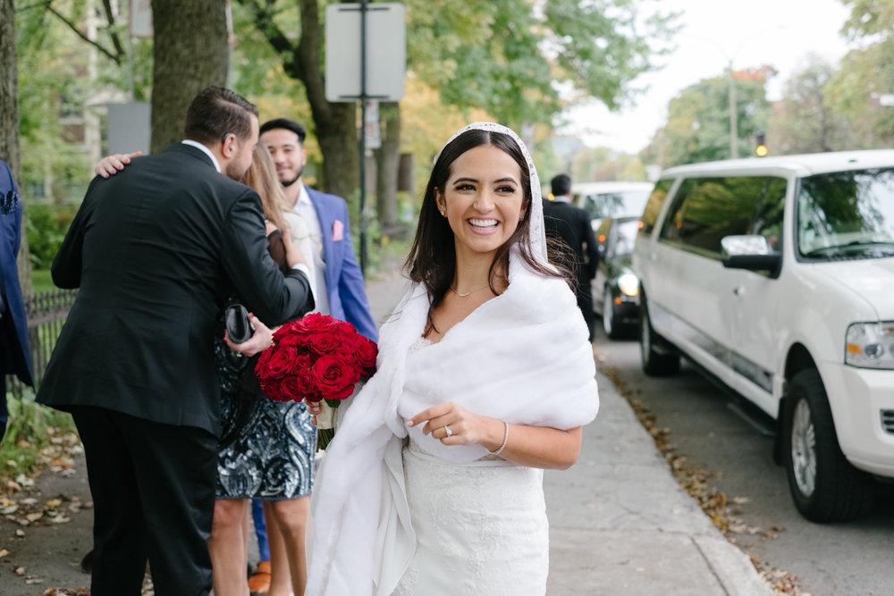 Montreal Wedding Photographer040.jpg