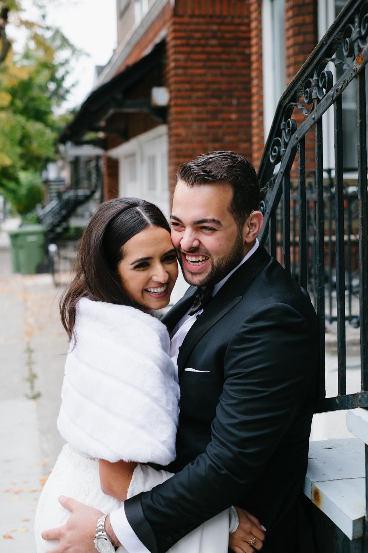Montreal Wedding Photographer054.jpg